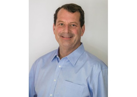 David Weber - State Farm Insurance Agent in Carthage, MS